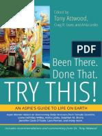 [Tony_Attwood,_Craig_R._Evans,_Anita_Lesko]_Been_T(b-ok.cc).pdf