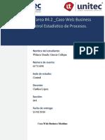 S4.2_WilmerGarcia_CASO WELZ BUSINESS MACHINE
