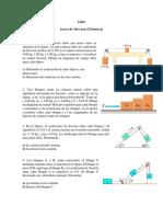 Taller 2 dinámica Newtoniana.pdf
