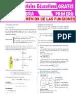 Conceptos-Previos-de-las-Funciones-Para-Primer-Grado-de-Secundaria