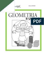 geome Jueves 21 mayo.docx