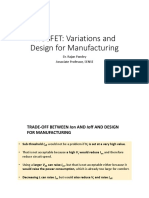 FALLSEM2019-20_ECE5018_TH_VL2019201007688_Reference_Material_I_08-Nov-2019_MOSFET-Variations-and-Design-for-Manufacturing_2.pdf