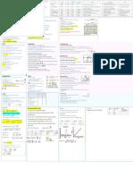 Formelsammlung.pdf