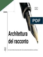 corso_scrittura_creativa.pdf