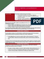 Proyecto 2019-5 Vacacional.pdf
