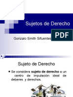 sujetosdederechoii-110108181529-phpapp02