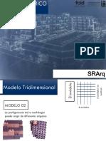 PT05 Modelo 02 PPTX