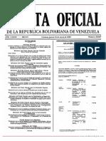 GO 38857 Reglamento Interno de Organización y Funcionamiento de la Defensoría del Pueblo.pdf