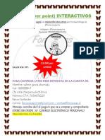 CATÁLOGO PPT INTERACTIVOS (1).pdf