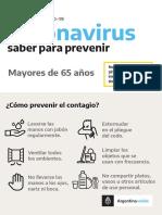 0000001446cnt-web-flyer-coronavirus-mayores-65.pdf