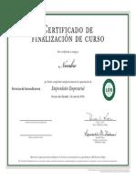 PD60001434_002_Emprendedor Empresarial_SPA.pdf