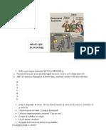 aplicatii_economie_ed_antreprenoriala (1).pdf