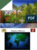 moroccorepportcontry08072015-150713104214-lva1-app6892 (1)-converti