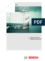 Praesideo 3.0 - Installation and User Manual.pdf