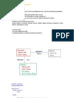 C10 Agregare vs Derivare - Concluzii_36c8a6dbc9bc9c5830a5bdf6f3022714