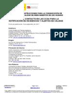 anexo-instrucciones-defectos-calidad