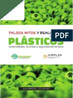 Guía falsos mitos y realidades sobre los plásticos.pdf