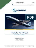 PMDG-737NGX-Introduction.pdf