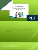 escuela del comportamiento humano.pdf