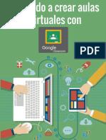 Manual 01.pdf