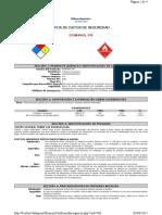 MSDS DOWANOL PM.pdf