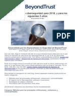 ESP-2018 Cybersecurity Predictions Blog.pdf