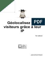 geolocalisez-vos-visiteurs-grace-a-leur-ip