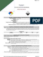 MSDS ACIDO SULFAMICO.pdf