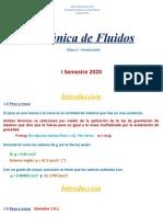 Clase+2-MF+-+Introducción