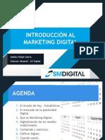 introduccionmarketingdigital-120217150644-phpapp02