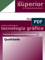 aula-planejamento-estratc3a9gico-na-prc3a1tica