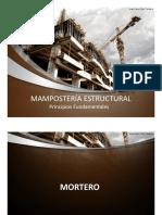 Clase 02 - Morteros (Juan Carlos Ortiz) - 02-2018.pdf