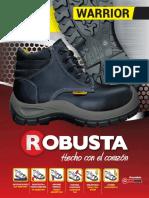 Bota warrior (1) (1) (1).pdf