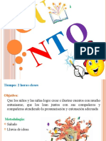 99310_Momentos_del_cuento_y_sus_características