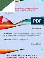 Presentación-LCyRL-16-5-EM