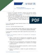 GUÍA ACTIVIDAD3(1)