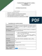 ACTIVIDAD EVALUATIVA 01_parte_1ccion_aterntiva (1)