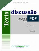 TD-41-Análise-da-Infraestrutura-das-Regiões-Administrativas-do-Distrito-Federal