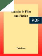 Classics in Film and Fiction - Deborah Cartmell, I.Q. Hunter, Heidi Kaye,.pdf