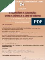 aprofeaform_PROGRAMA