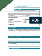 CP - ESCUELA PENSAMIENTO ECONOMICO.pdf