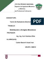 Distribucion o Arreglos Binomicos2.docx