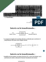 1.3 Transformada z.pptx