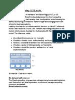 Assignment_cloud