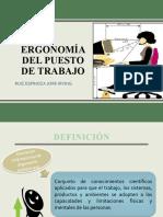 Ergonomia_del_puesto_de_trabajo.pptx