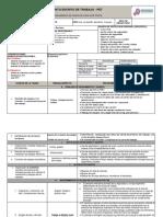 DIMARZA_PET_MANTENIMIENTO DE CELDAS DE FLOTACION FTR FTD.pdf