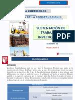 PPT MURO PANTALLA (1).pptx