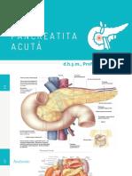 _PancreatitaAcuta-1