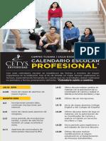 Calendario_Escolar_PROFESIONAL_TIJ