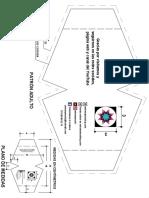 PATRÓN-MASCARILLA-ADULTO.pdf